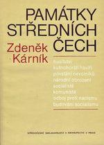 Pamatky strednich Cech