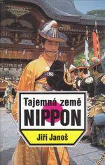 Tajemna zeme Nippon