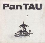 Pan Tau a tisic zazraku