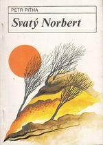 Svaty Norbert