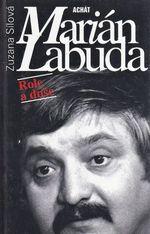 Marian Labuda Role a duse