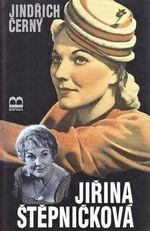 Jirina Stepnickova