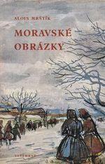 Moravske obrazky