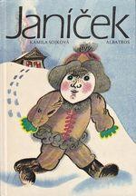 Janicek