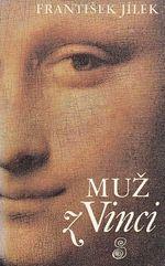 Muz z Vinci