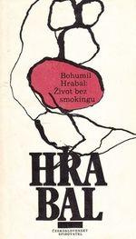 Zivot bez smokingu
