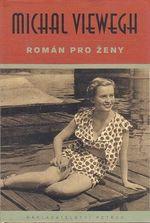 Roman pro zeny