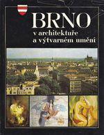 Brno v architekture a vytvarnem umeni