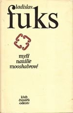 Mysi Natalie Mooshabrove