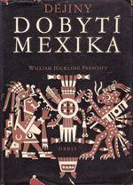Dejiny dobyti Mexika