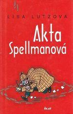 Akta Spellmanova