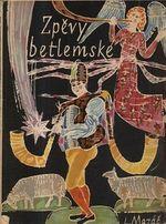 Zpevy betlemske