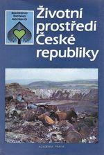 Zivotni prostredi Ceske republiky