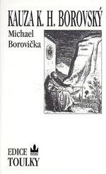 Kauza K  H  Borovsky