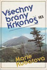 Vsechny brany Krkonos