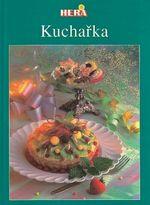 HERA Kucharka
