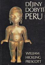 Dejiny dobyti Peru