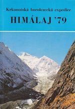 Krkonosska horolezecka expedice Himalaj 79