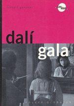 Dali Gala