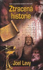 Ztracena historie