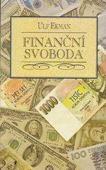 Financni svoboda