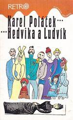 Hedvika a Ludvik