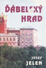 Dabelsky hrad