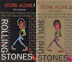 Stone alone 1  a 2