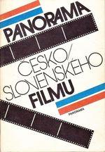 Panorama ceskoslovenskeho filmu