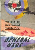 General nebe