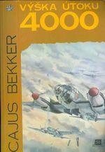 Vyska utoku 4000