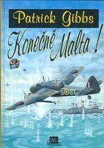 Konecne Malta