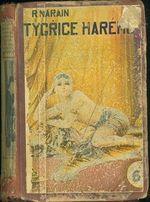Tygrice haremu