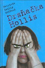 Drsnacka Hollis
