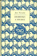 Arabesky a studie