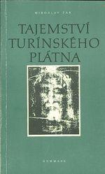 Tajemstvi Turinskeho platna