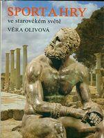 Sport a hry ve starovekem svete