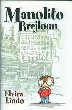 Mamolito Brejloun