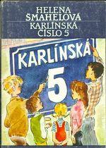 Karlinska cislo 5