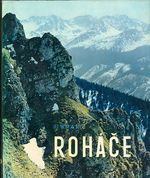 Rohace v Zapadnych Tatrach