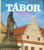 Tabor  Narodni kulturni pamatka