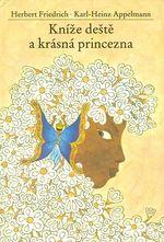 Knize deste a krasna princezna  Pohadka z Javy