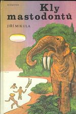 Kly mastodontu
