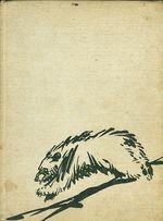 Medvedi hurka a jine povidky o zviratkach