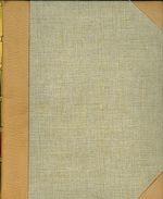 Mistr Kampanus  Historicky obraz