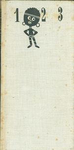 Tri knihy o Pavim Ocku
