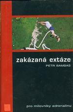 Zakazana extaze