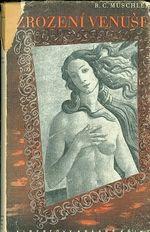 Zrozeni Venuse