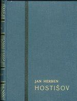 Hostisov