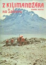 Z Kilimanzara na Saharu